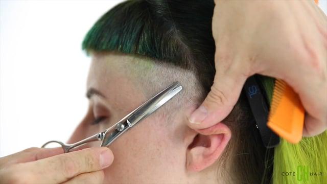 womens-cuts.jpg